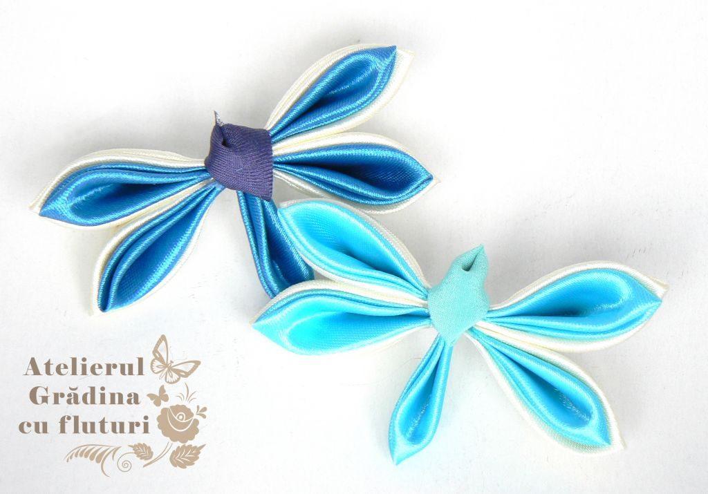libelule albastre 2 logo