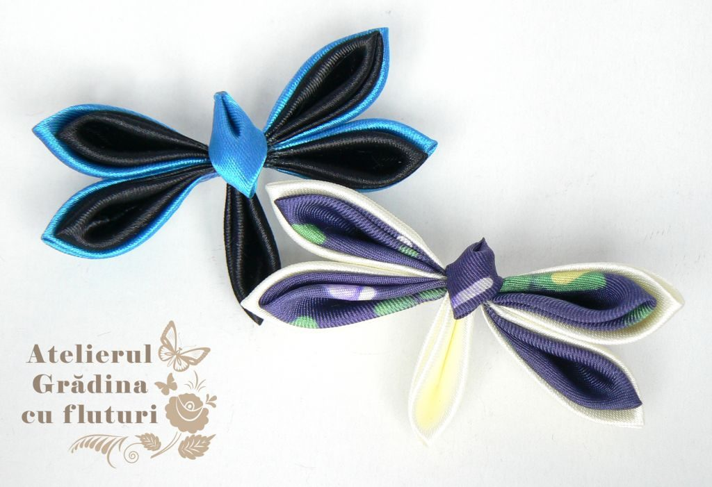 libelule albastre 3 logo