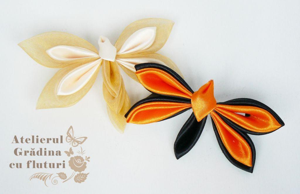 libelule oranj logo