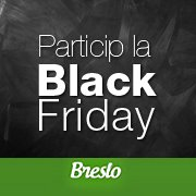 Particip la black friday pe Breslo